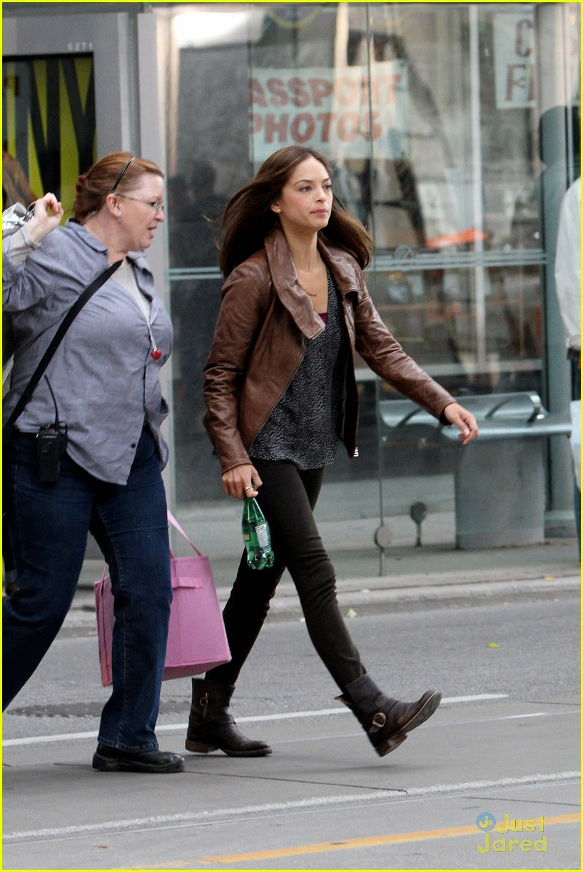 kreuk beauty 03