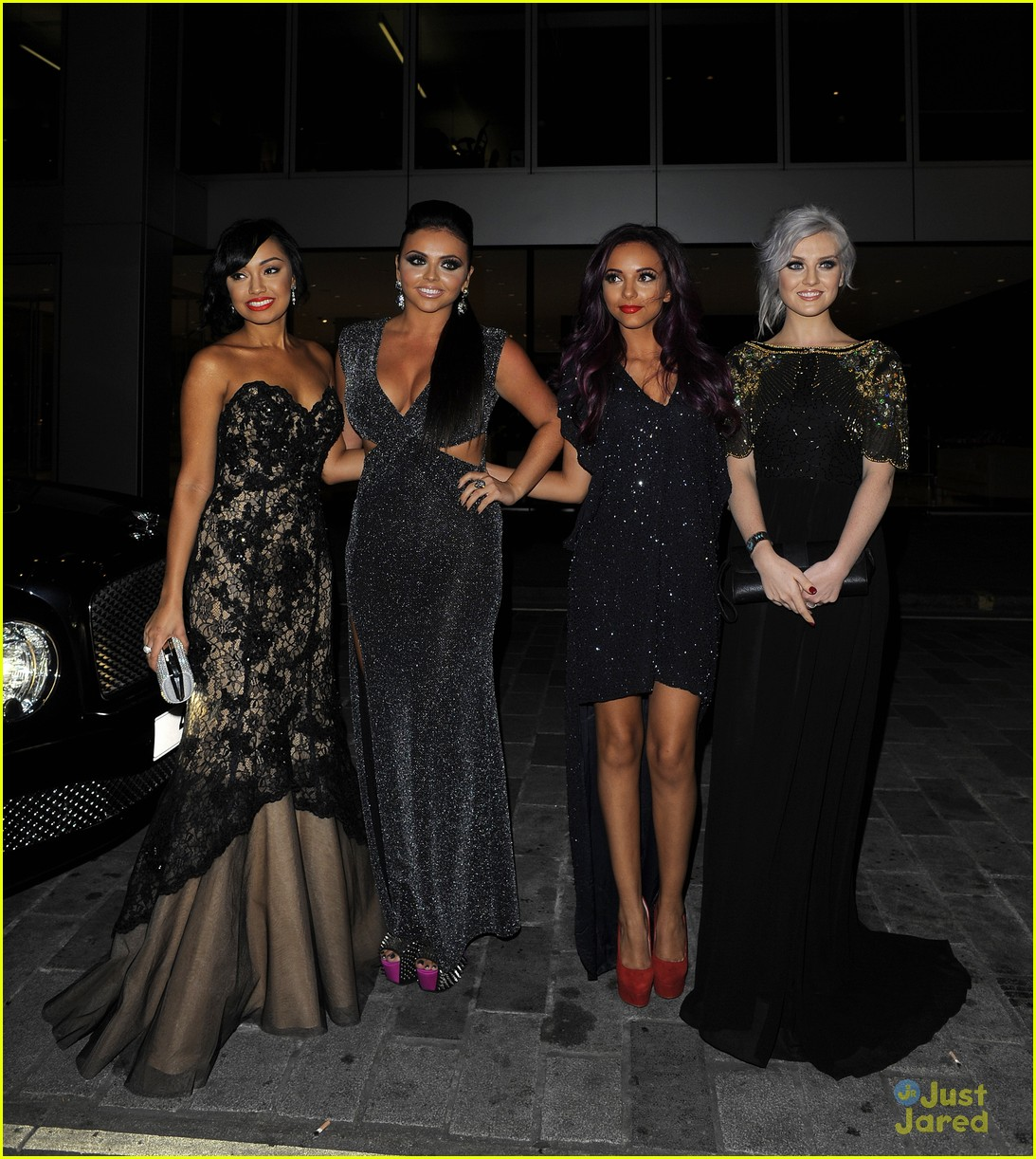 little mix leigh anne bday 00