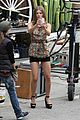 annalynne mccord jessica lowndes water break 01