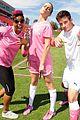 matt lanter puma soccer 02