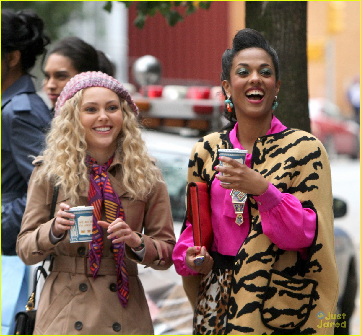 annasophia robb carrie film freema 03