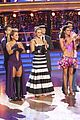 shawn johnson quickstep dwts 05