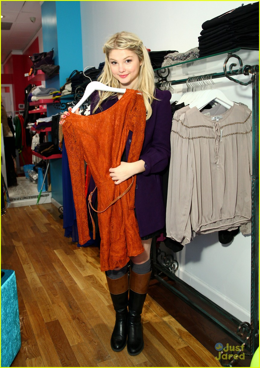 stefanie scott shop nyc 09