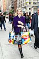 stefanie scott shop nyc 15