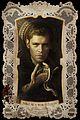 vampire diaries premieres tonight posters 03
