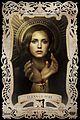 vampire diaries s4 ratings 02