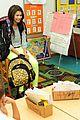 zendaya backpack donations 11