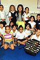 zendaya backpack donations 20