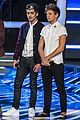 one direction x factor italy 24