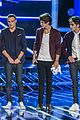 one direction x factor italy 33