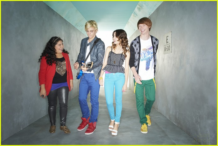 austin ally gallery pics 03