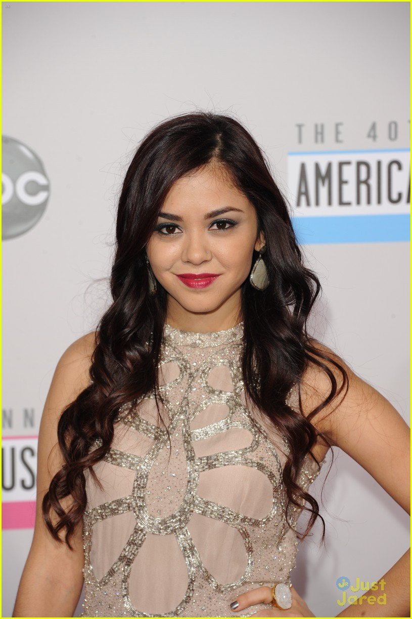 alyssa bernal 2012 amas 04