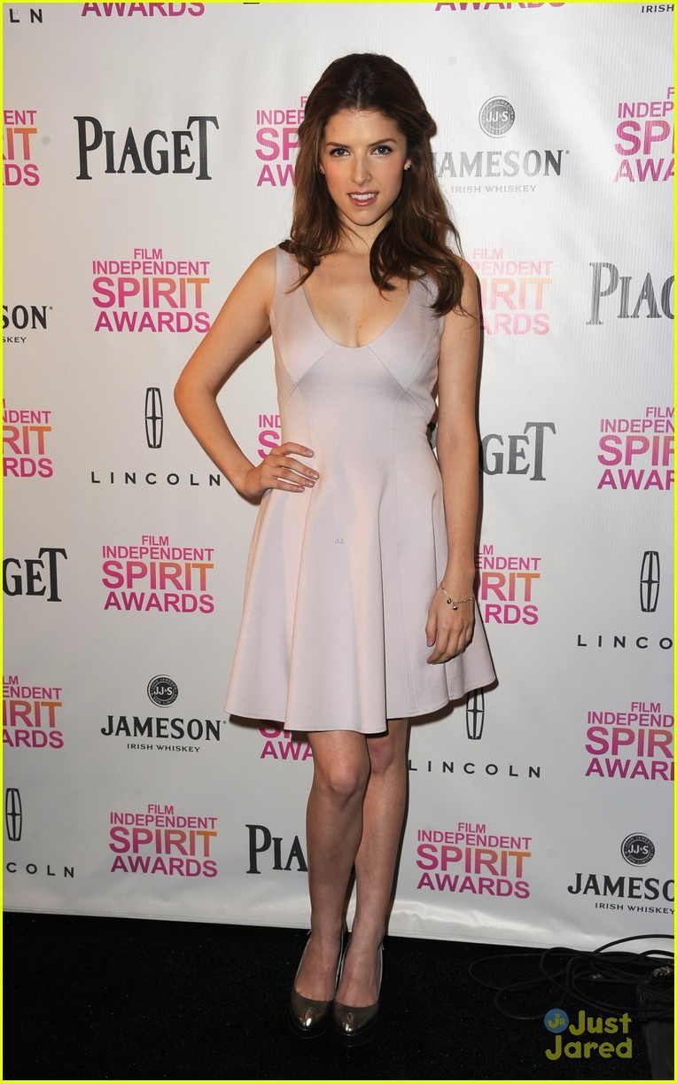 anna kendrick spirit award nominations 01