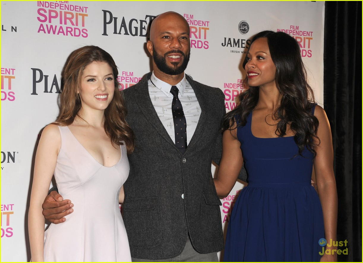 anna kendrick spirit award nominations 02