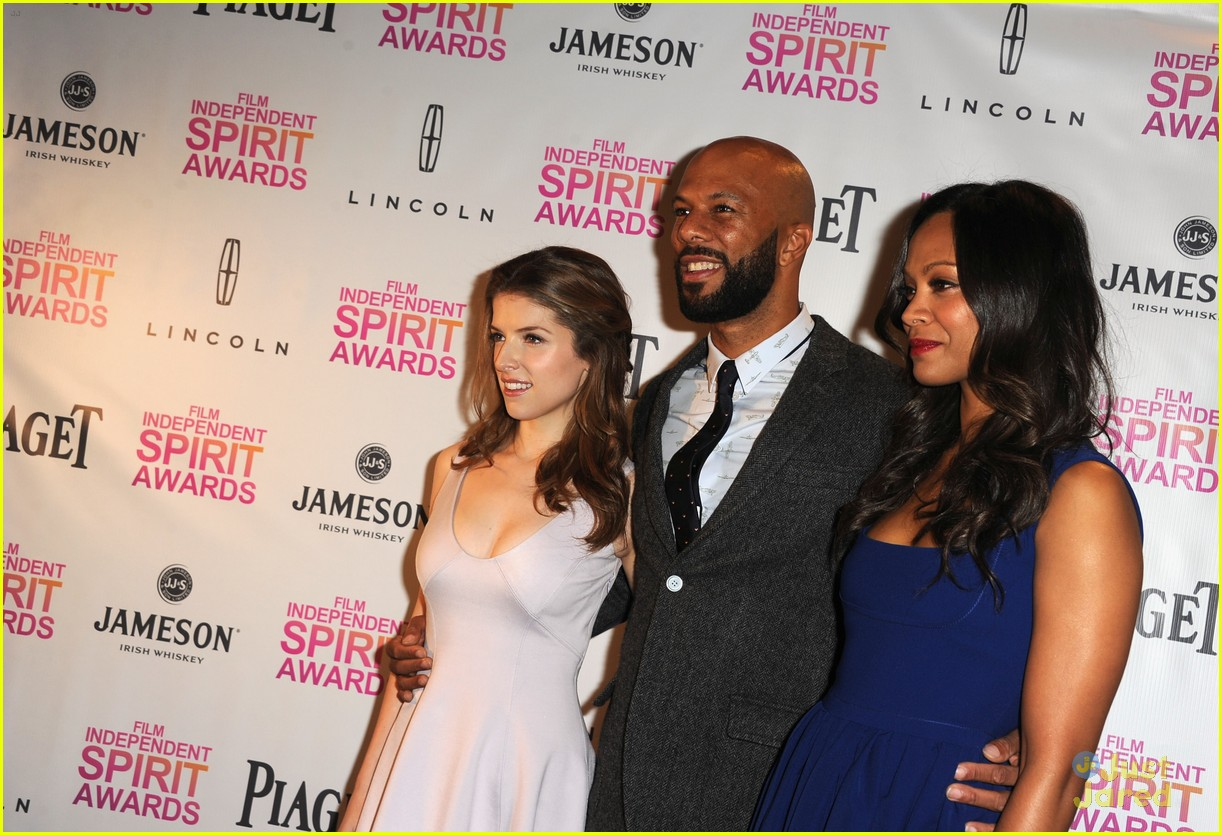 anna kendrick spirit award nominations 06