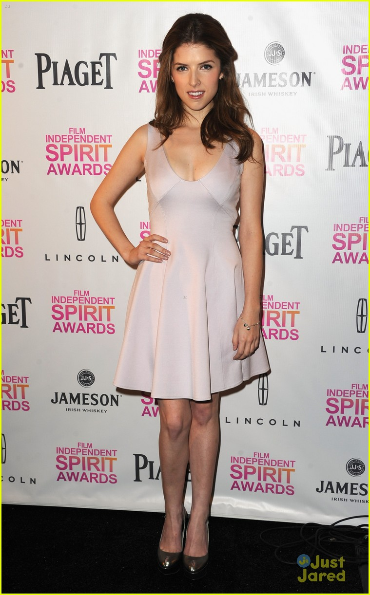 anna kendrick spirit award nominations 09