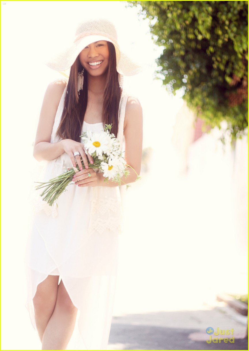 ashley argota jjj portraits 01