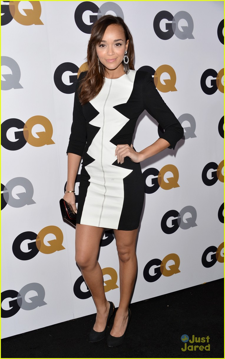 ashley madekwe christa allen gq 07
