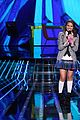 carly rose sonenclar xfactor finalist party 07