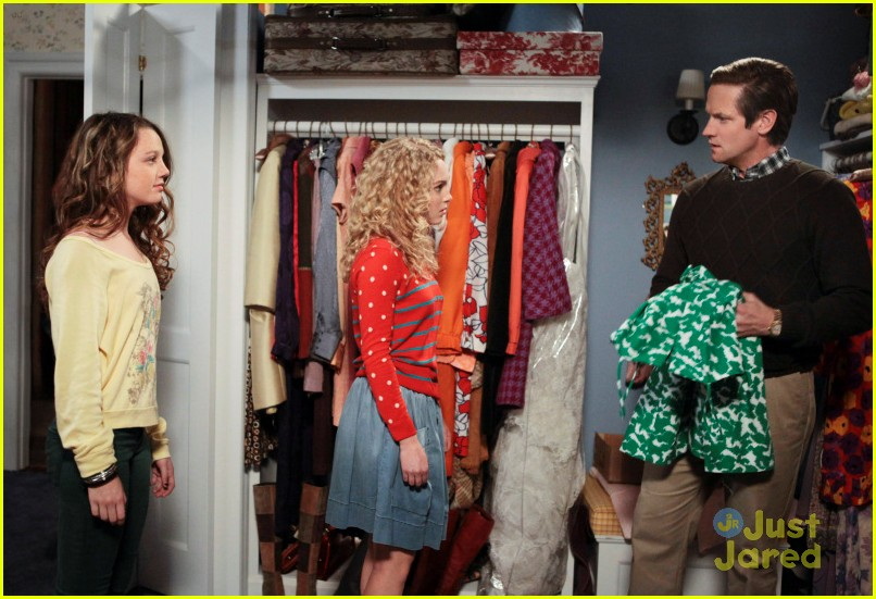 carrie diaries pilot stills 02