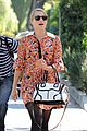 dianna agron vote sticker 12