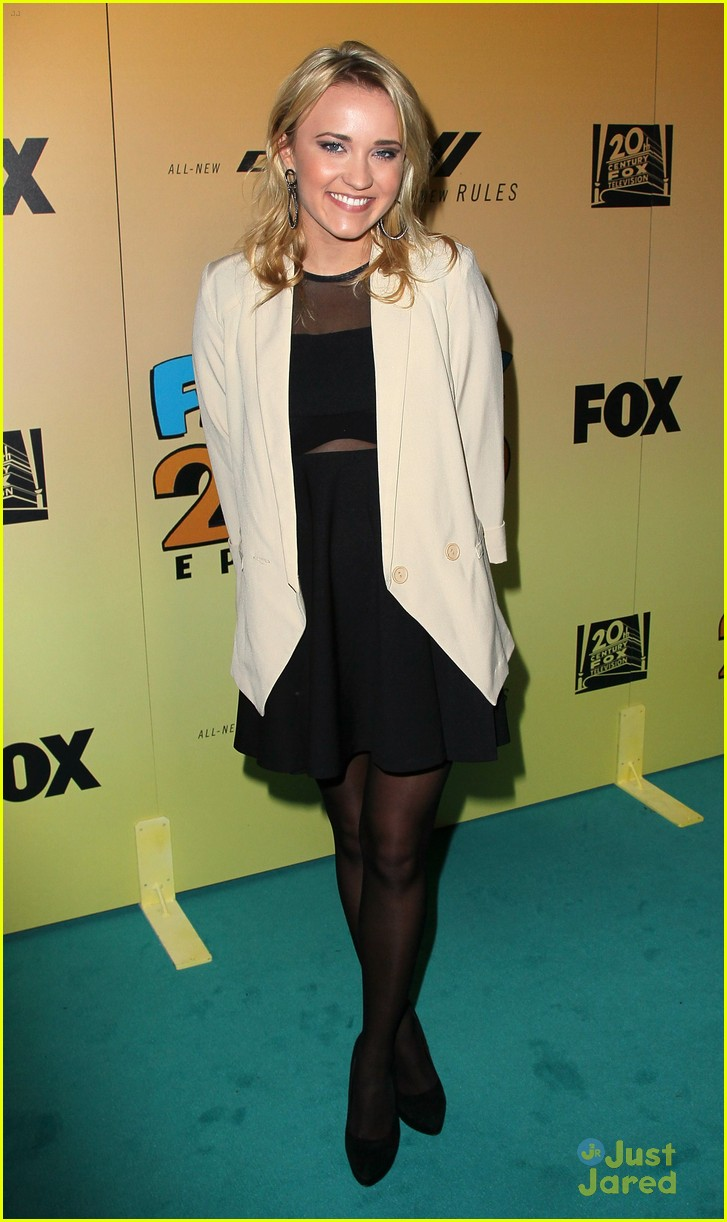 emily osment family guy 08