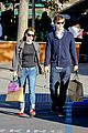 emma roberts evan peters black friday 11