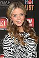 sasha pieterse keegan allen greer grammer hot list 01