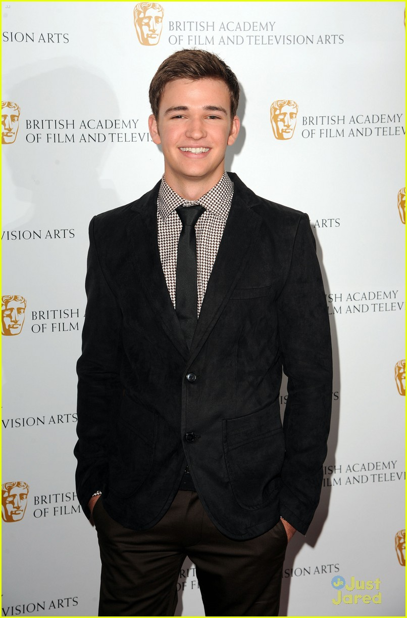 house anubis children baftas 05