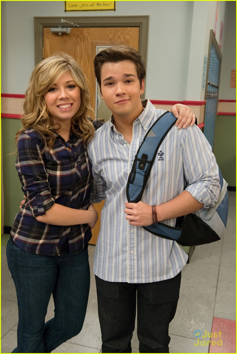 icarly igoodbye stills 02