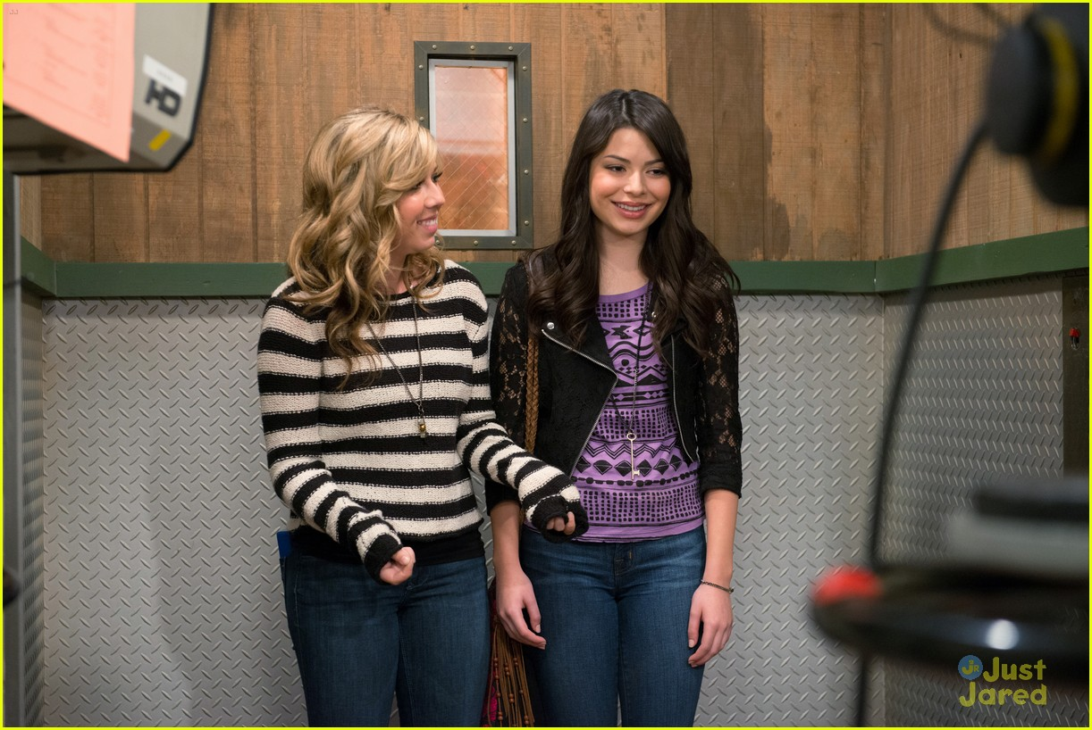 icarly igoodbye stills 07