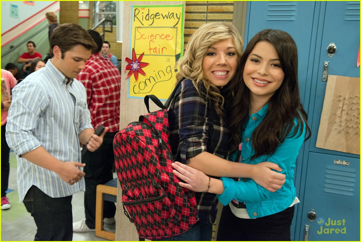 icarly igoodbye stills 08