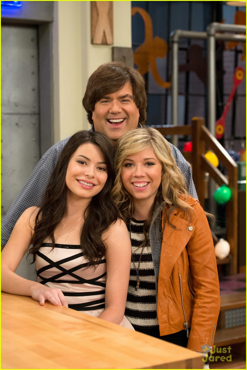 icarly igoodbye stills 09