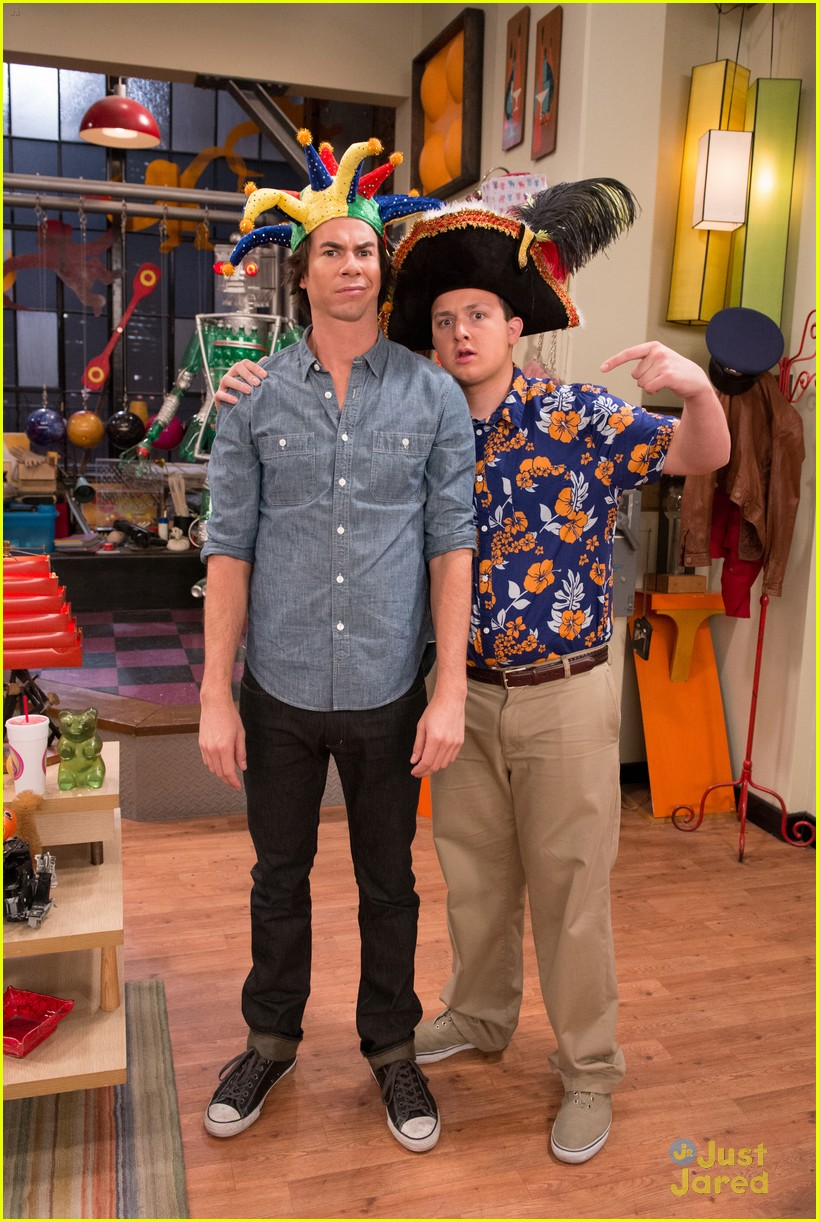 icarly igoodbye stills 12