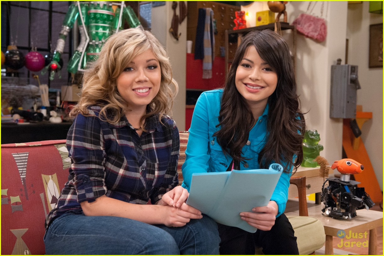 icarly igoodbye stills 15