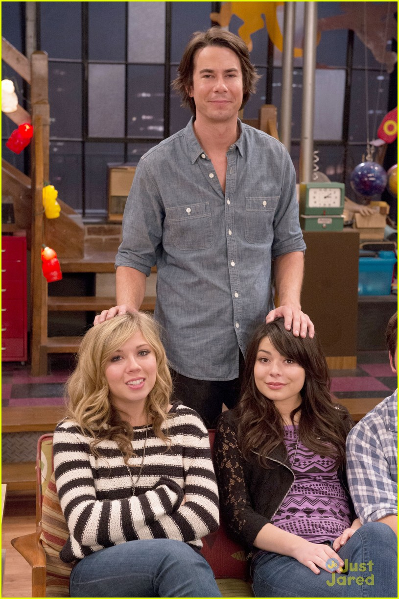 icarly igoodbye stills 18