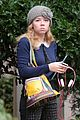 jennette mccurdy swindle wrapped 02