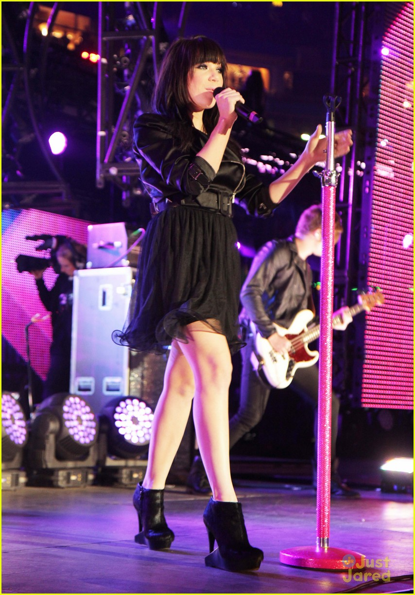 carly rae jepsen grey cup 02
