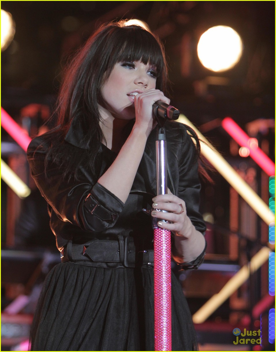 carly rae jepsen grey cup 03