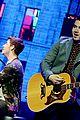 jonas brothers pantages concert 23