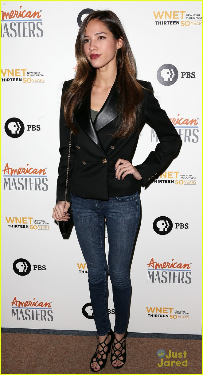 kelsey chow ally maki cape poker 06