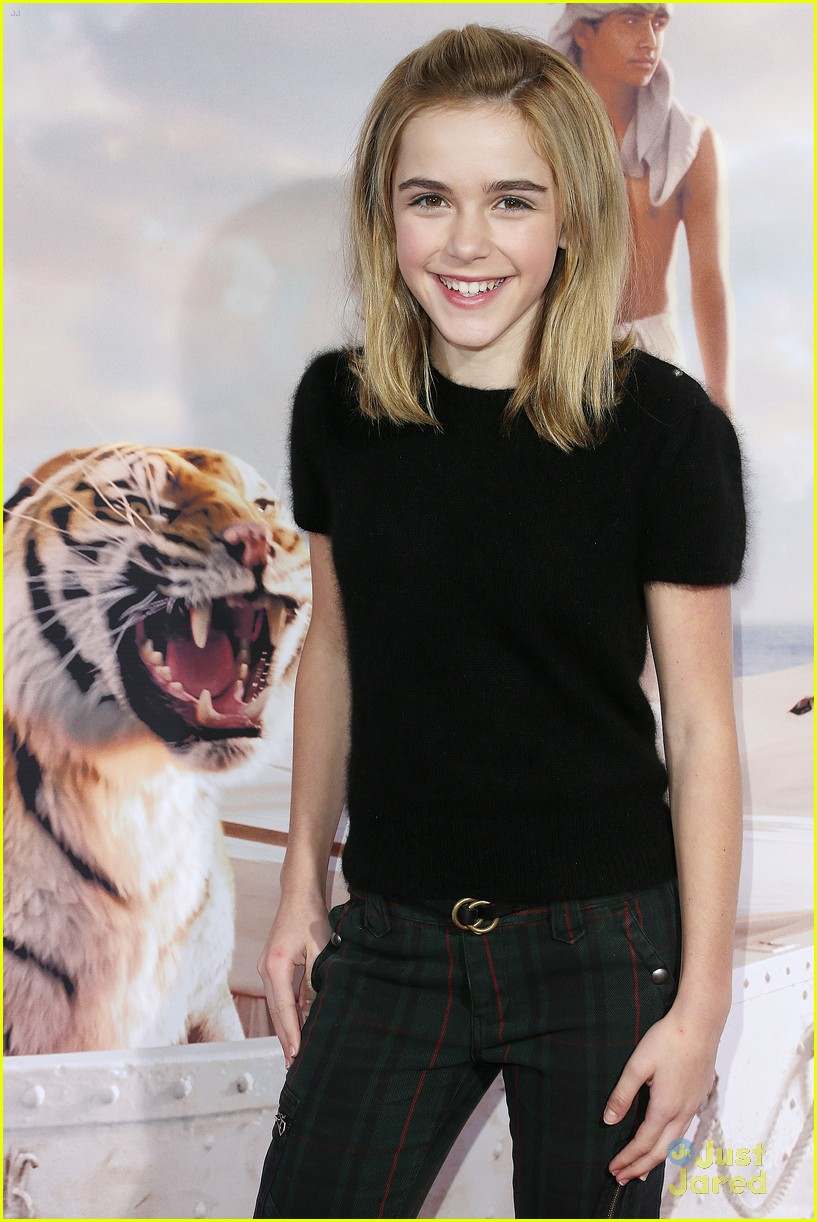 kiernan shipka suraj sharma pi screening 07