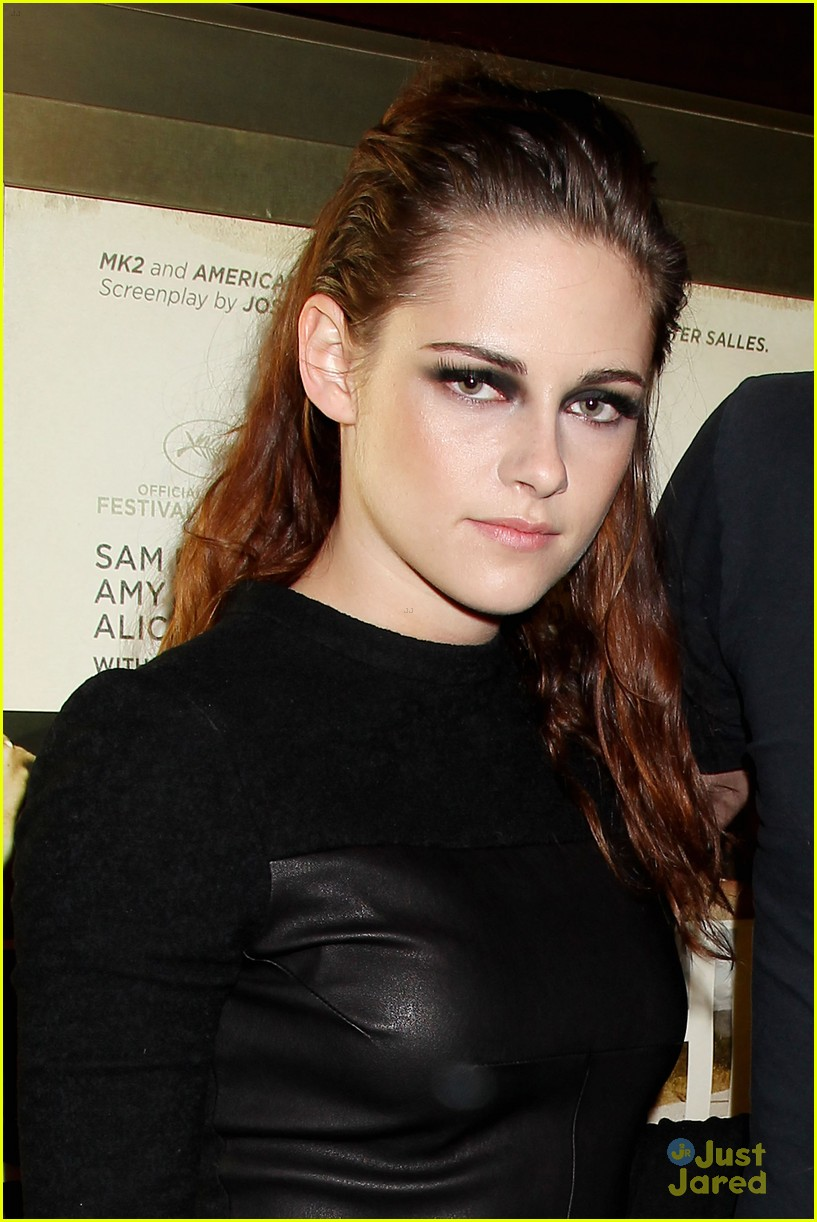 kristen stewart road screening 06