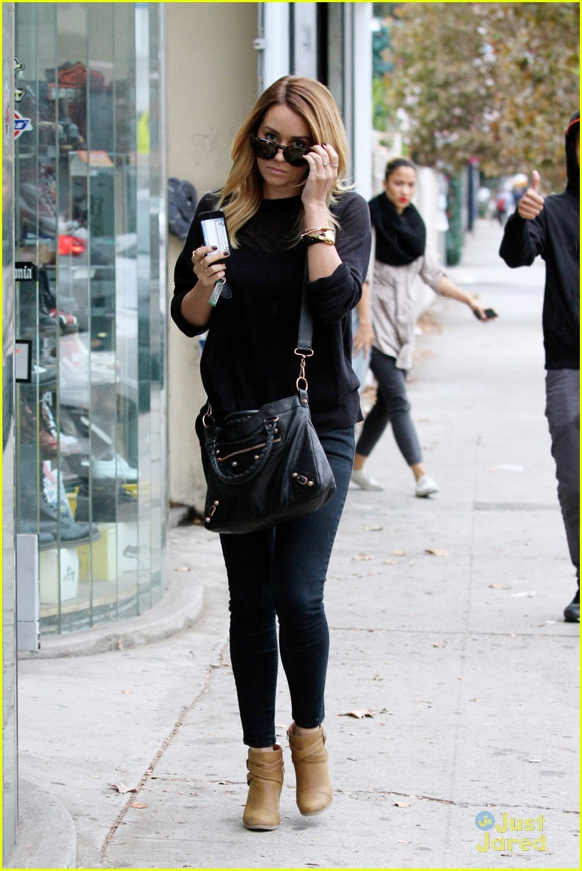 lauren conrad urban shopper 01