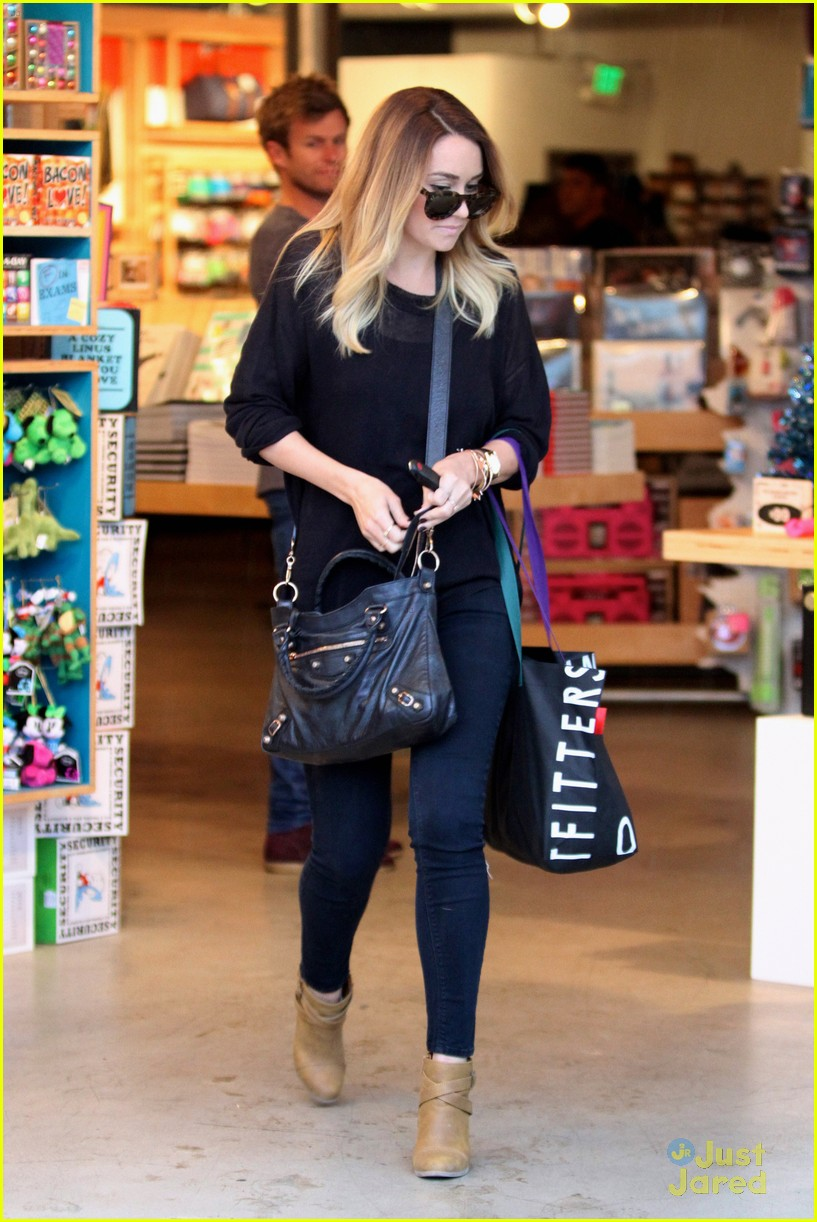 lauren conrad urban shopper 04