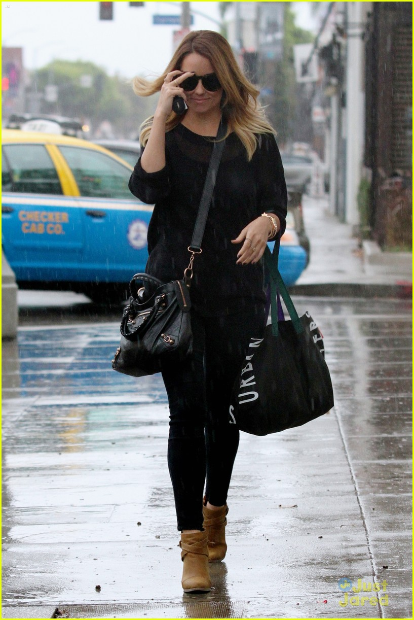 lauren conrad urban shopper 07