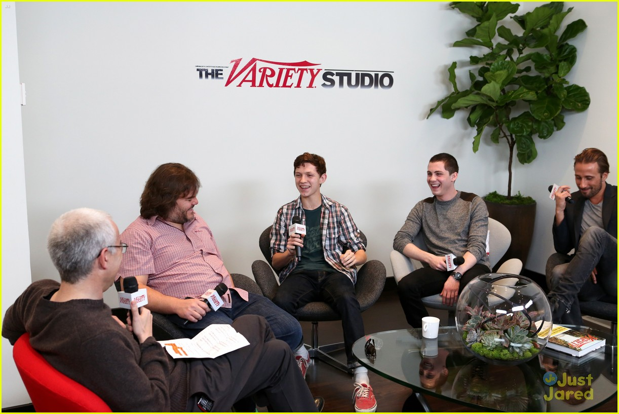 logan lerman variety studio 02