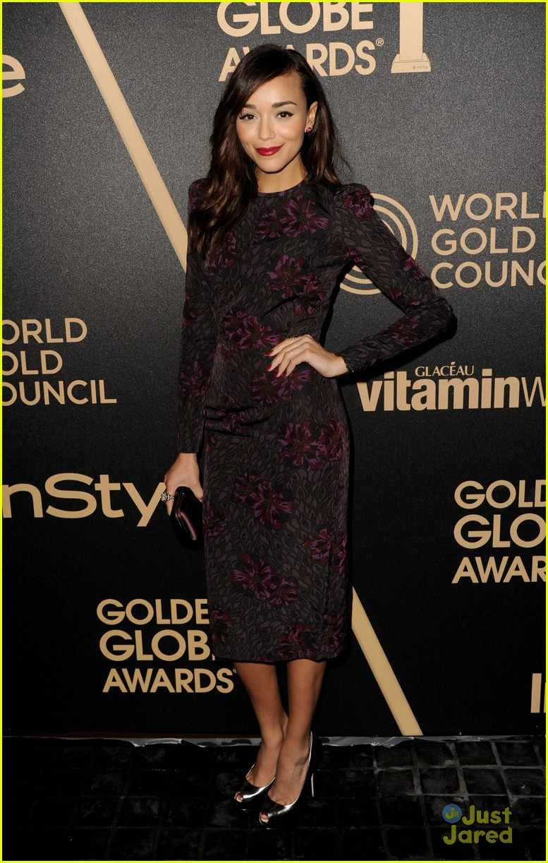 christa b allen ashley madekwe instyle gg party 01