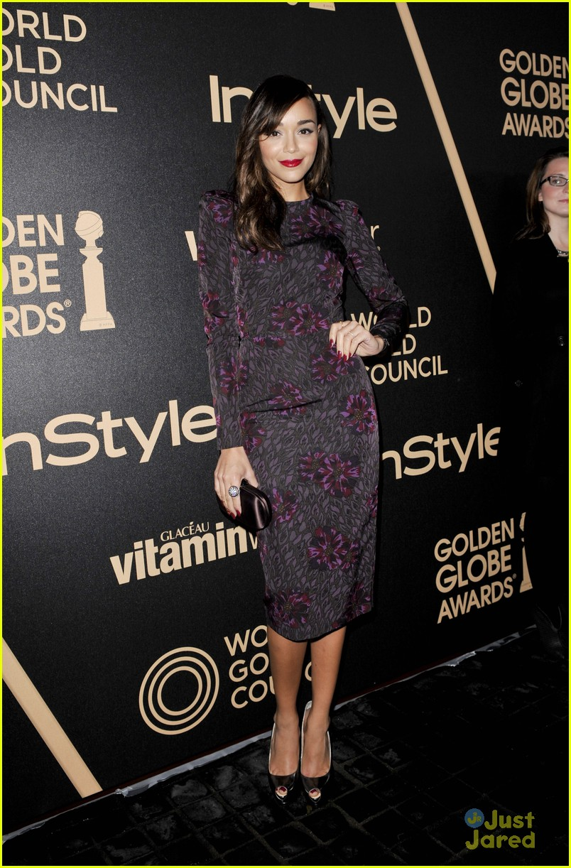 christa b allen ashley madekwe instyle gg party 12