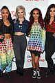 little mix cherrios concert 02